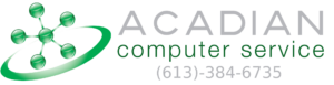 Acadian Computer Services